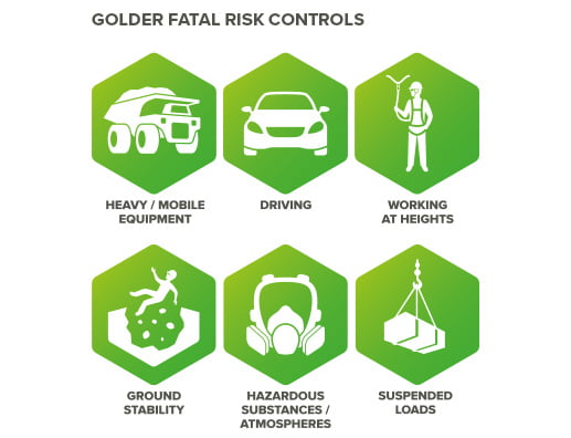 Fatal Risk Controls
